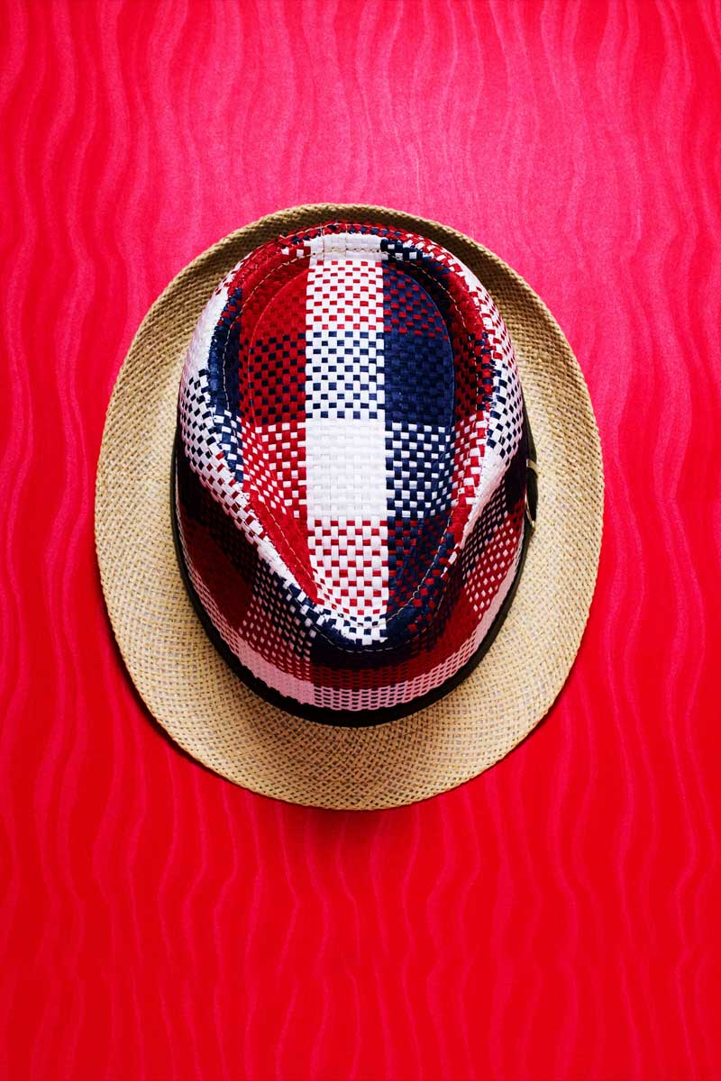 Hat, Fedora, Kenyan Product and Food Photographers, Kenyan Commercial Photography