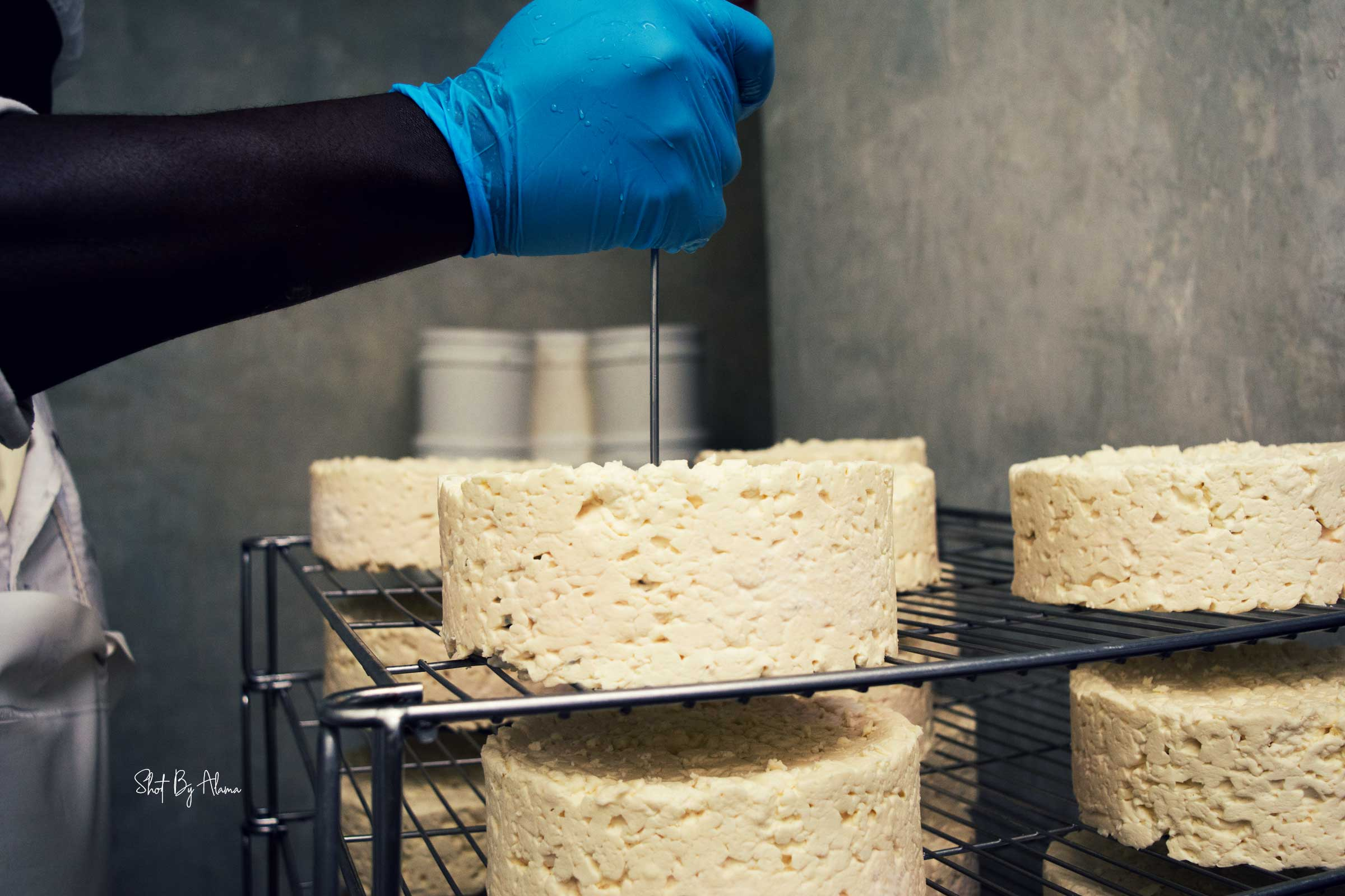 Browns Cheese- Kenyan Product and Food Photographers Kenyan Commercial Photography