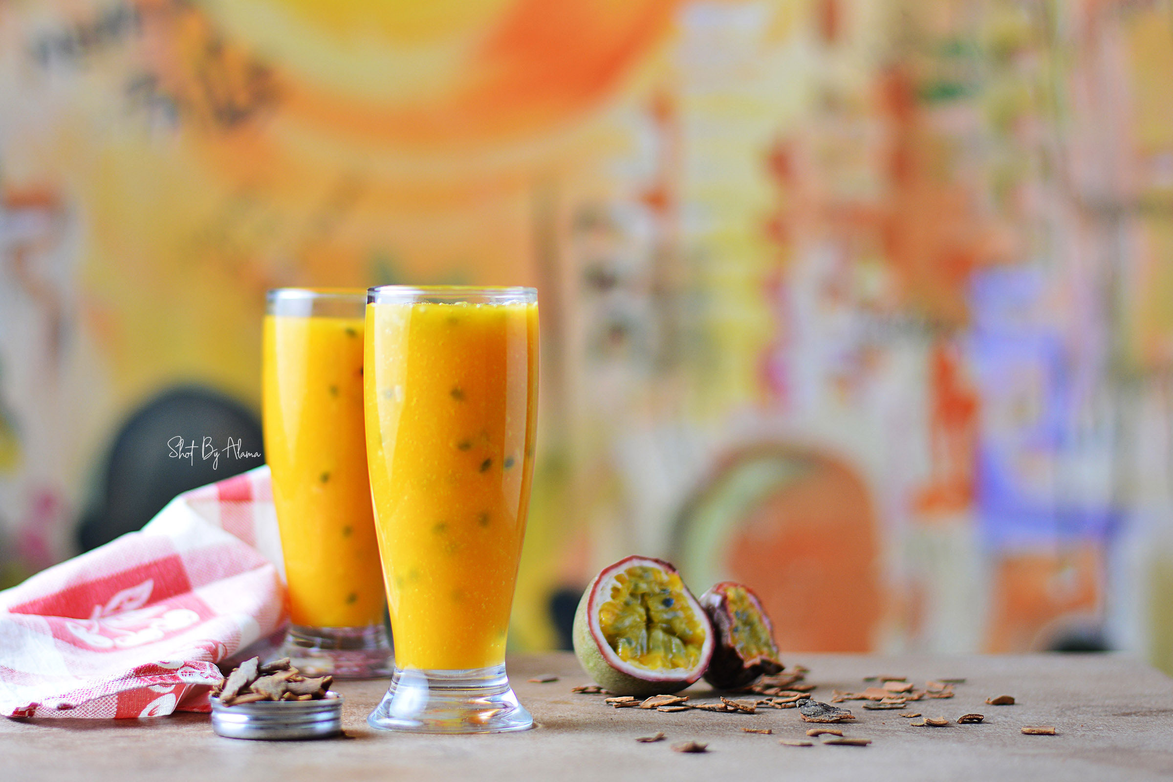 Mango Delight- Kenyan Product and Food Photographers Kenyan Commercial Photography