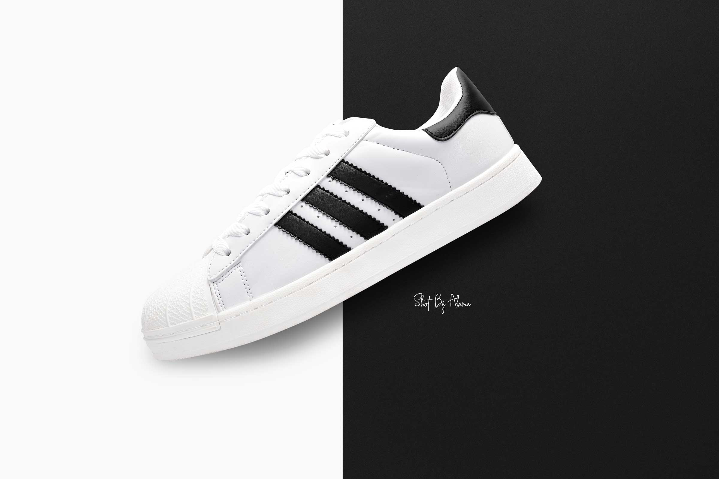 Shoe Collection, sneakers, Adidas- Kenyan Product and Food Photographers, Kenyan Commercial Photography